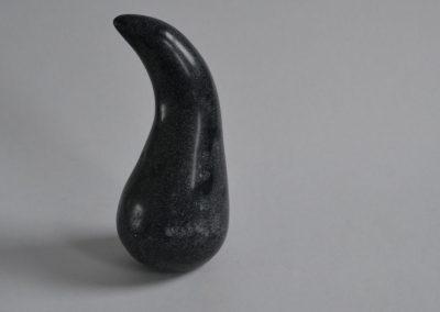Bird-form