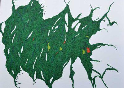 green-abstract-ai